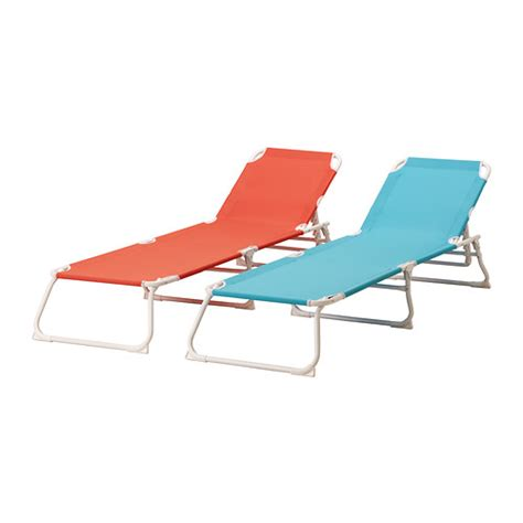 ikea lounge chair outdoor home furniture store modern and contemporary furniture