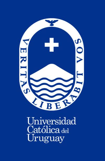 Universidad Cat 243 Lica Ce 243 N Del Clausura Emol Fotos | universidad catlica del uruguay maestr 237 a en comunicaci