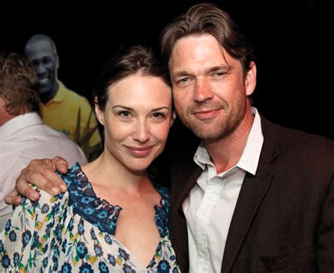 claire forlani law and order missing london s highest putt
