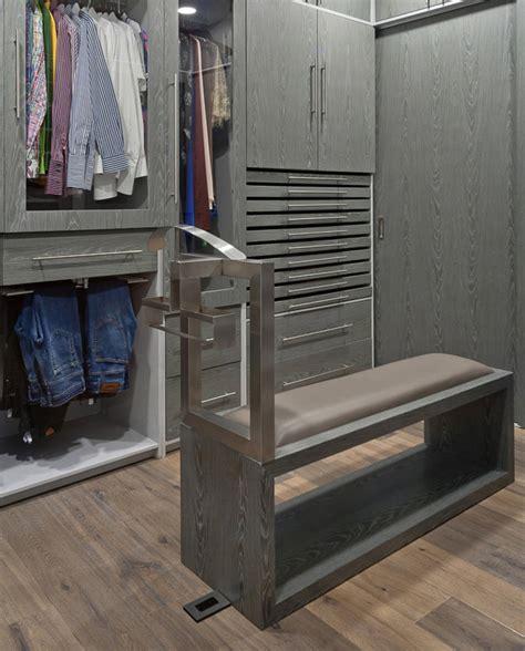 elementi cabina armadio 9 elementi indispensabili in una moderna cabina armadio