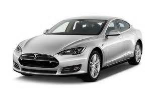 2015 Tesla Sedan 2015 Tesla Model S Reviews And Rating Motor Trend
