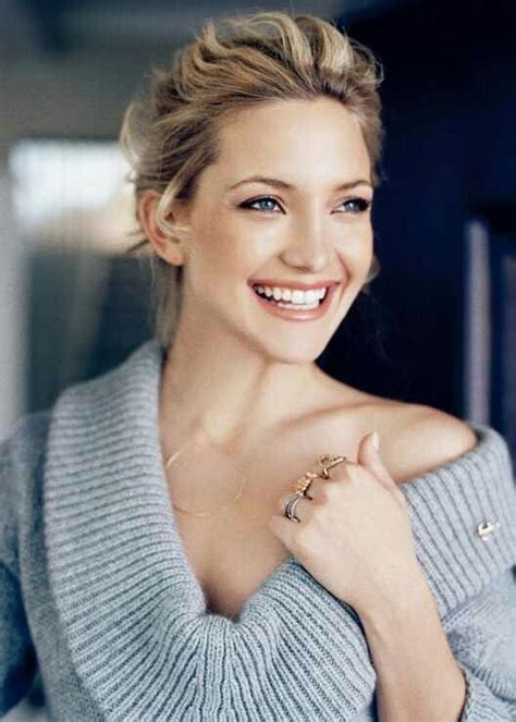 Kate Bosworths Gorgeous Brown Heloise by Best 25 Kate Hudson Ideas On Hudson Clothing