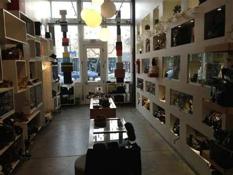 7 Best Upscale Consignment Shops by Labels Luxury Consignment Shop The Elmwood
