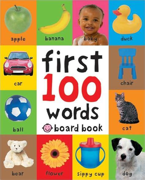 picture books for babies top board books for babies and toddlers