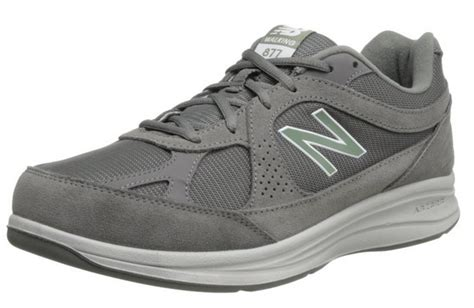 Harga New Balance 577 Made In new balance s walking shoe dsl 2 philly diet doctor