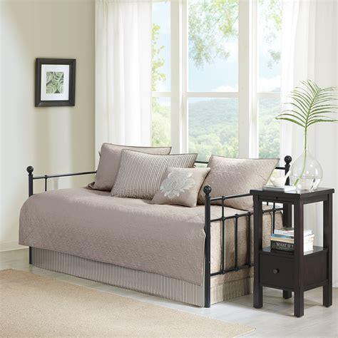 Day Bed Set Park 6 Daybed Set Ebay