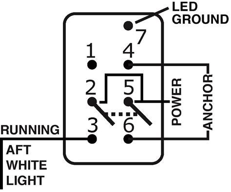 nav light wiring diagram nav get free image about wiring