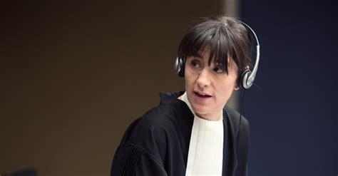 369974 the prosecutor the defender the the prosecutor herrie film tv