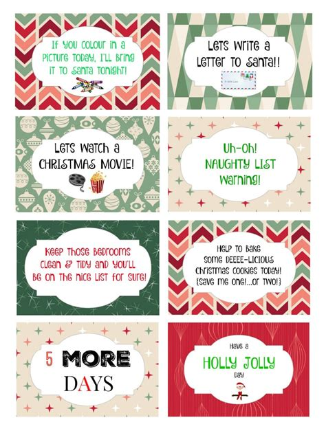 printable elf on the shelf more free printables for elf on a shelf super busy mum