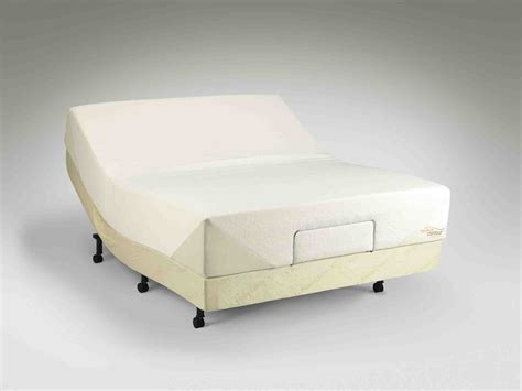 tempurpedic split king adjustable bed tempurpedic split king adjustable bed decor ideasdecor ideas