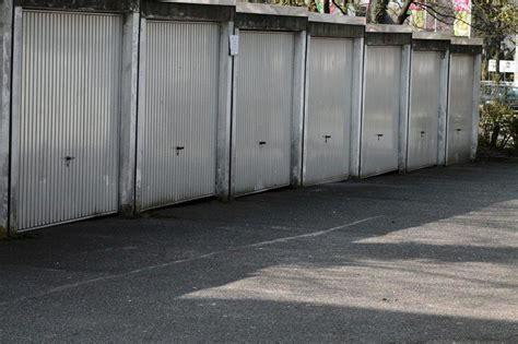 Motorrad Diebstahl by Motorrad Diebstahl Hintergr 252 Nde Tipps Und Verhalten Im