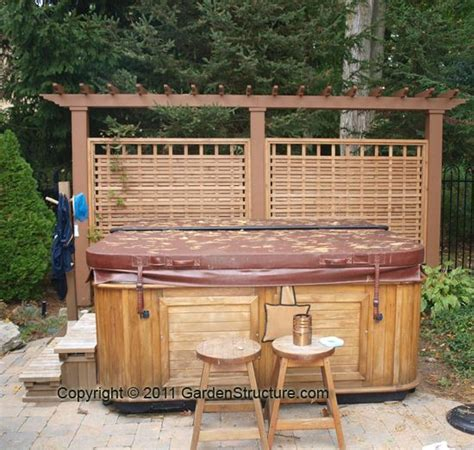 Backyard Privacy Screen Ideas Backyard Privacy Screen Ideas Marceladick