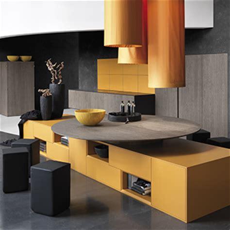 Küchen In L Form Günstig by K 252 Che K 252 Che L Form Modern K 252 Che L Form Modern And K 252 Che