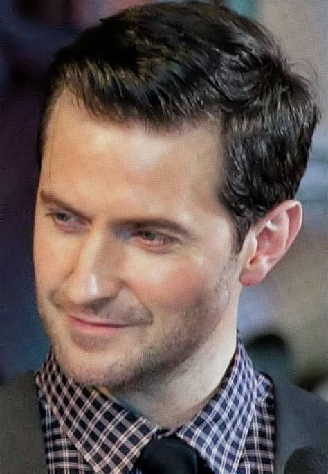 ibm commercial british actor i know i ve already pinned this pinterest but it s so