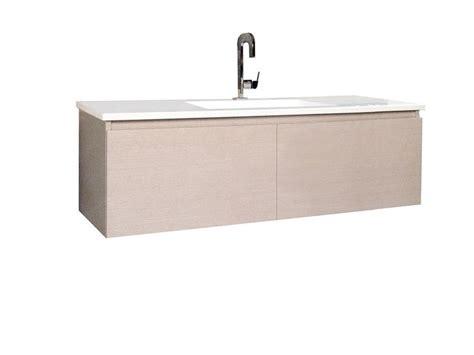 posh kensington shower bath 17 best images about bathroom laundry combo on