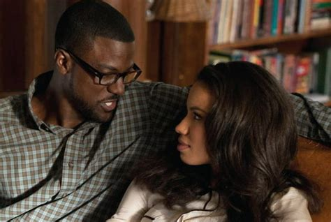 film called unfaithful tyler perry s temptation movie review tribunedigital