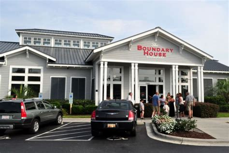 boundary house restaurant calabash nc 1000 images about sunset beach nc on pinterest trips packing lists and beach trip