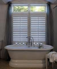 bathroom window covering ideas 17 best images about bathroom window covering ideas on