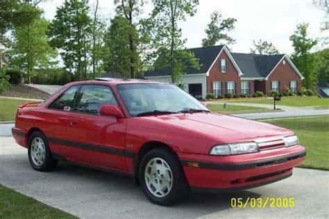 how to fix cars 1991 mazda mx 6 windshield wipe control 1991 mazda mx 6 vin 1yvgd31d4m5137192 autodetective com