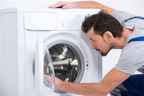 appliance repair los angeles profile pic los angeles