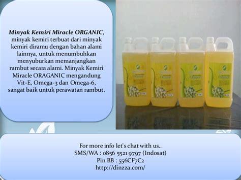 Minyak Wijen Dan Minyak Almond produsen minyak wijen 0856 5521 9797 indosat