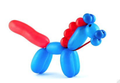 Balon Animals balloon animals sheri at the loopy ewe