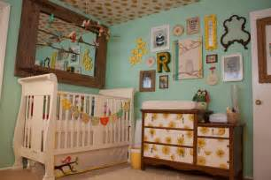 Diy Baby Nursery Decor Vote November Project Of The Finalists