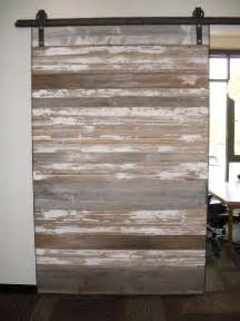 Hanging Vertical Blinds 8 Puertas Espectaculares Hechas Con Madera De Palet I