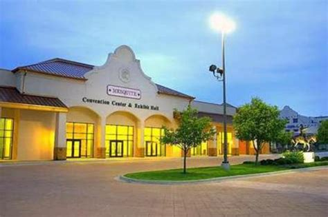 senior services in mesquite texas with reviews ratings hton inn and suites dallas mesquite updated 2017