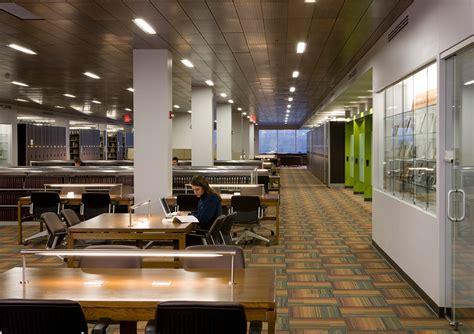 Interior Design Programs Tucson Az Psoriasisguru Com Interior Design Schools In Arizona