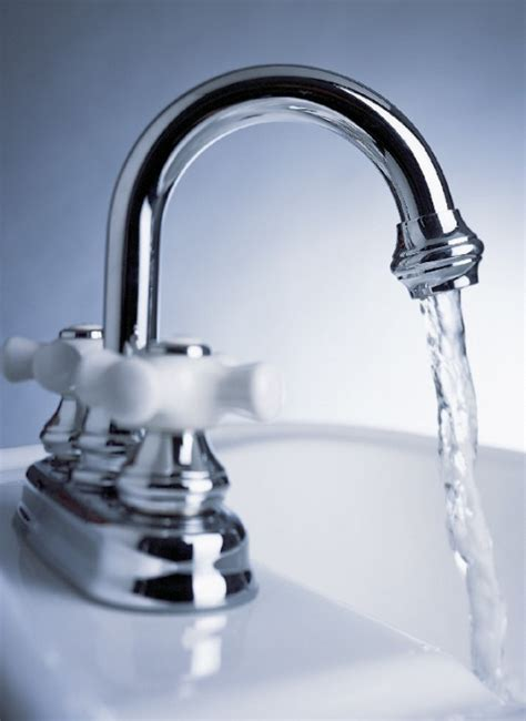 What Is Water Faucet by Money Saving Water Conservation Tips Sustainable Earth