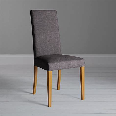 lewis chairs dining buy lewis lydia dining chair lewis