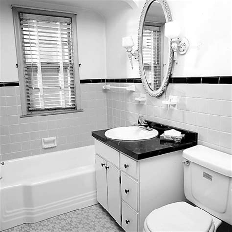 ideas to remodel a bathroom the bathroom remodeling ideas for small bathroom
