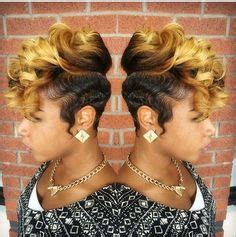 empire hakim hair 1000 images about hair on pinterest african american