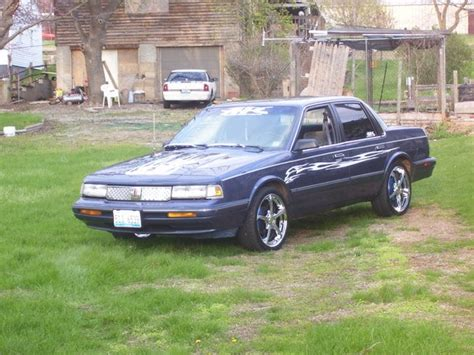 how cars run 1994 oldsmobile ciera on board diagnostic system drake ciera 1994 oldsmobile cutlass ciera specs photos modification info at cardomain