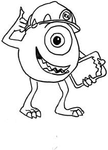 coloring pages boys 2017 dr odd
