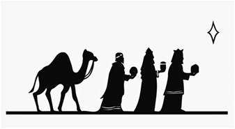 Three Kings Christmas Decorations - 1000 images about nativity projects on pinterest nativity nativity silhouette and nativity