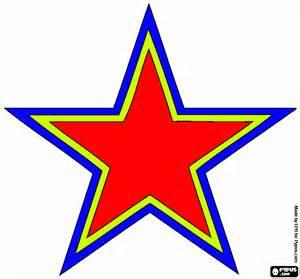 a star dallas coloring page printable a star dallas