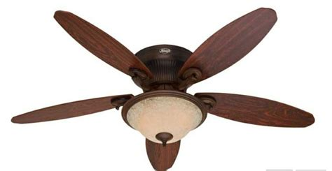 Craftsman Ceiling Fans Craftsman Ceiling Fan Everything Craftsman