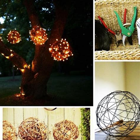 light craft ideas recycling for diy outdoor lights 15 creative outdoor