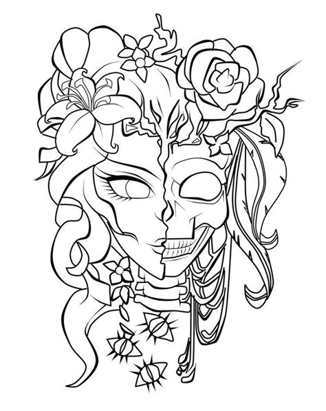 coloring pages 24 com download add games your website 7057 best crafty ideas embroidery images on pinterest