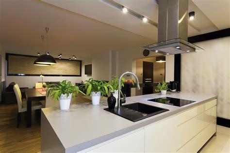 Kitchen Cabinet Lighting Color Temperature Kitchen Light Temperature Indoor Weather Station Data