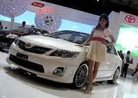 Sepasang Spion Mobil Toyota Altis 2007 2008 2009 2010 2011 2012 2013 4 harga mobil bekas toyota corolla altis