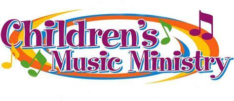 Beautiful How To Make A Church Directory #9: Childrensmusic.jpg