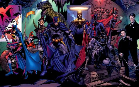 batman wallpaper comic book batman comics wallpapers wallpaper cave