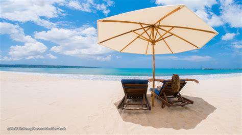 kuta beach       kuta beach