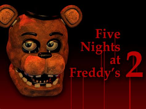 Five Nights At Freddys 2 Download Free Full Version | five nights at freddy s 2 free download full version