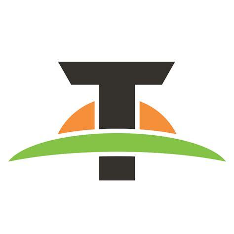 letters logo maker docoments ojazlink