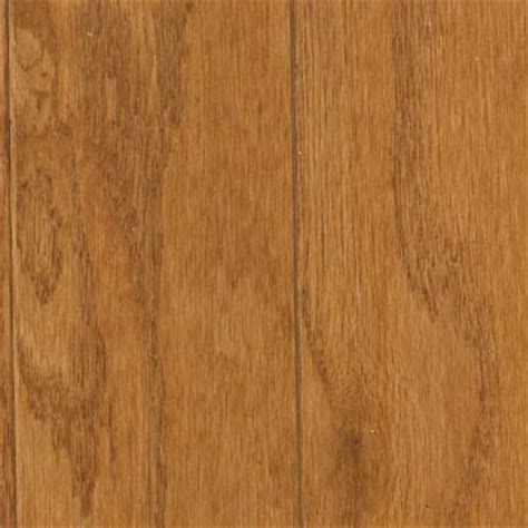 mannington hardwood flooring prices best laminate