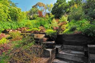 Home garden design ideas for small house design minimalist japanese